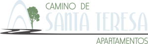Camino de Santa Teresa